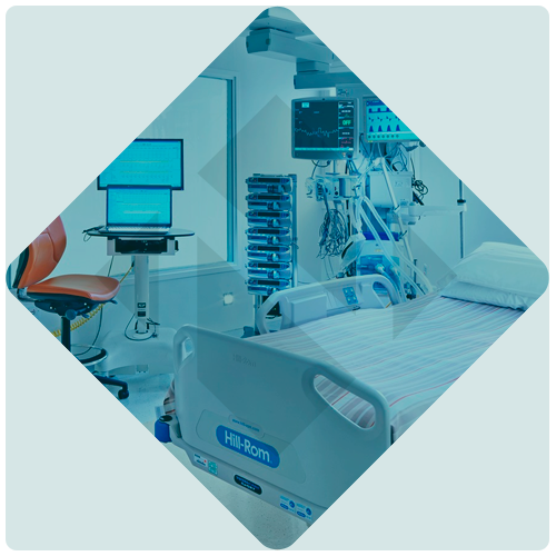 Clinicas2