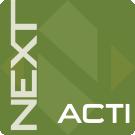 NextActi