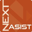 NextAsis