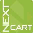 NextCart