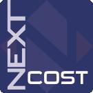 NextCost
