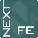 NextFe