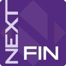 NextFin