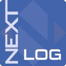 NextLog