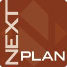 NextPlan