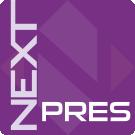 NextPres
