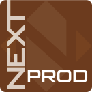 NextProd