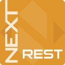NextRest