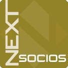 NextSocios