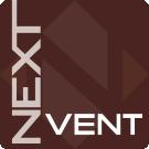 NextVent