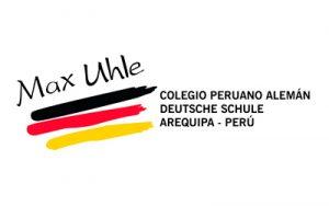Colegio Max Uhle