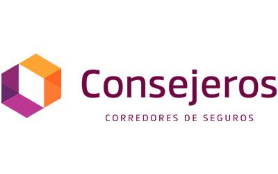 Consejeros y Corredores de Seguros S.A.