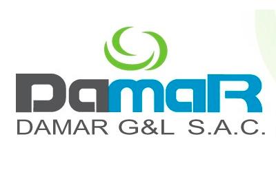 Damar G&L S.A.C.