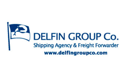 Delfin Group S.A.C.