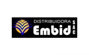 Distribuidora Embid S.A.C.