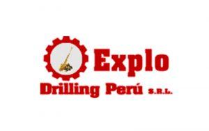 Explo Drilling Perú S.R.L.