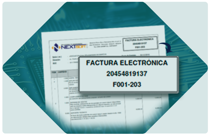 facturacionelectronica3