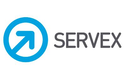 Servicios Externos S.A.