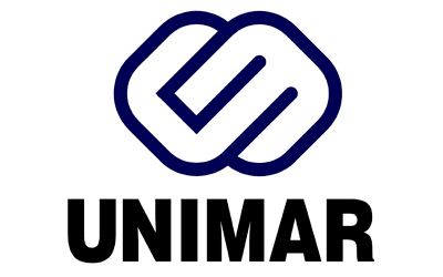 UNIMAR S.A.